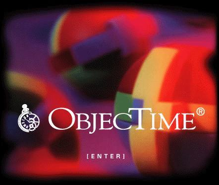 old_ObjecTime_site_header